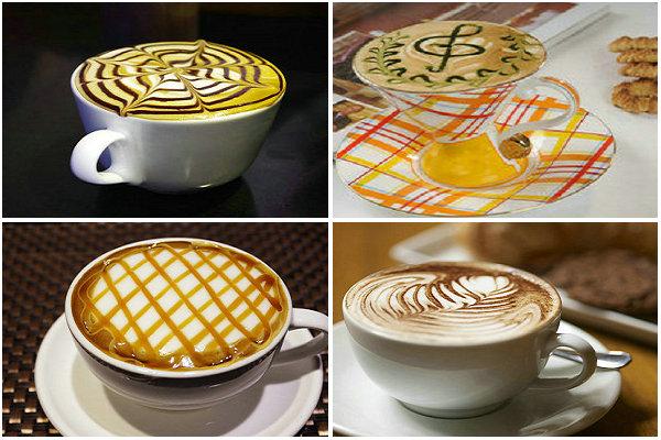 杭州咖啡培训班:初级咖啡师培训