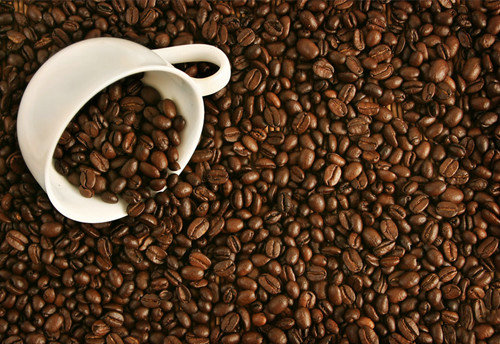 咖啡原始种-波旁咖啡种植、咖啡豆的摘收处理、各地咖啡介绍