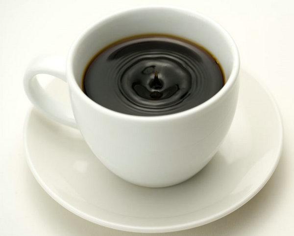 星巴克可以加盟吗 巴克咖啡能加盟吗 怎么加盟星巴克咖啡?