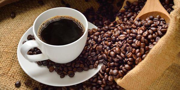 空腹喝咖啡的好处与坏处:空腹能喝咖啡吗